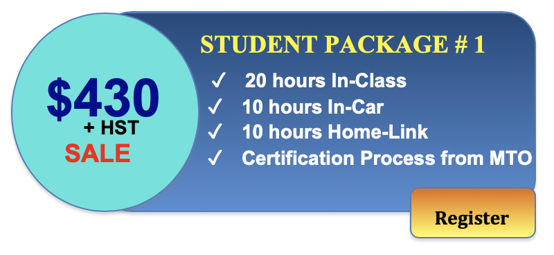430 student package1